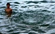 """""""父母在,不野游""""——溺水已成为儿童夏天头号杀手"""