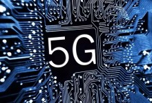 2020年北京将实现重点区域5G覆盖