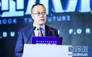 马涛:未来教育关注技术和人的内在力量