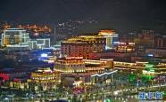 北京援青2018这一年 投资4.58亿助玉树脱贫