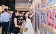 两岸青少年交流系列活动在北京举办