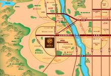 实地探访北京城建龙樾西山:回归生活的实用主义者